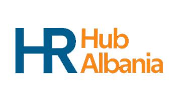 HRHub Albania