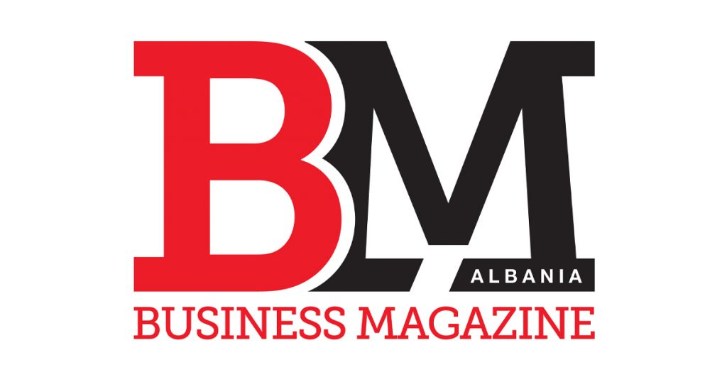 Business mag Arsi